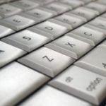 Regionalizacja klawiatury (naklejki)