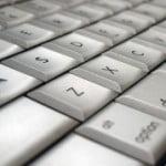 Klawiatura nie działa prawidłowo – System operacyjny
