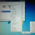 Programowanie SST 39VF040 programatorem Willem Ezo
