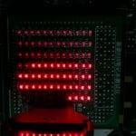Narzędzia diagnostyczne – Tester podstawki procesora.