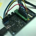 Programowanie matryc CCFL i LED