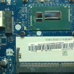 Płyta główna laptopa – Podstawy cz.3 – architektury oparte o All-In-One